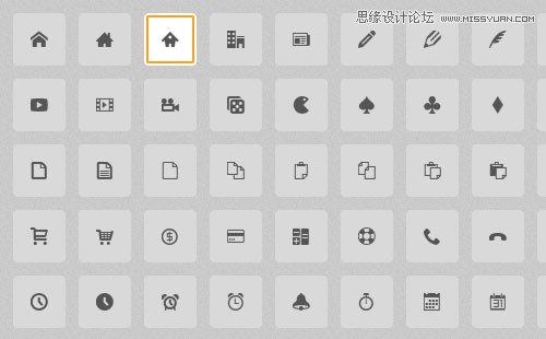 杏彩平台注册 111