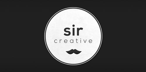 33款简约风格的企业标志设计欣赏