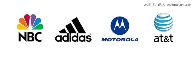浅谈如何设计漂亮的企业logo教程