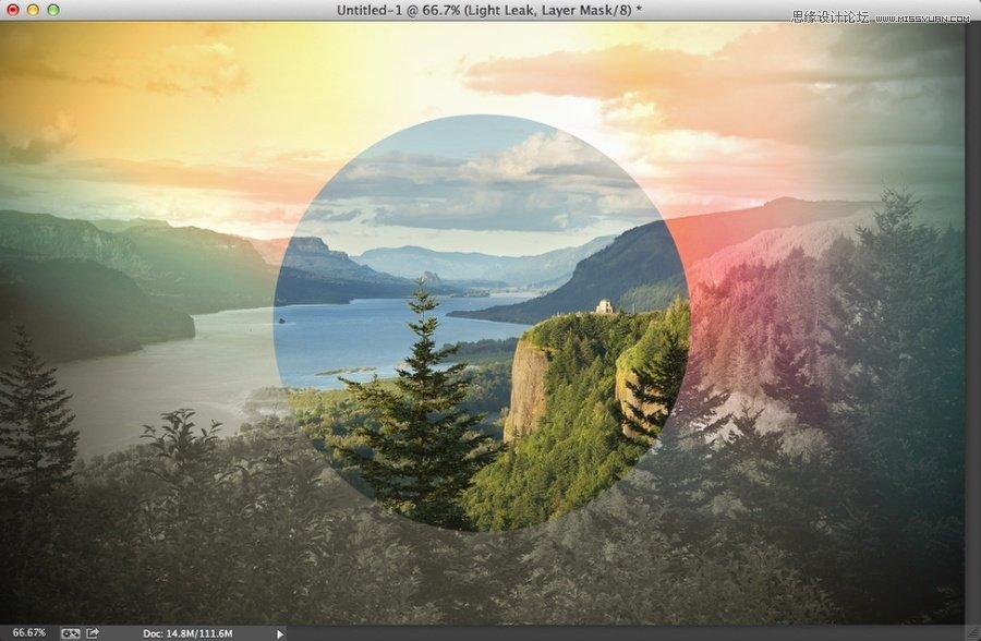 Photoshop设计溢彩装修的矢量教程大图-转载素材区-思缘背景平面设计,Photoshop,PSD,论坛,网页,打造图片