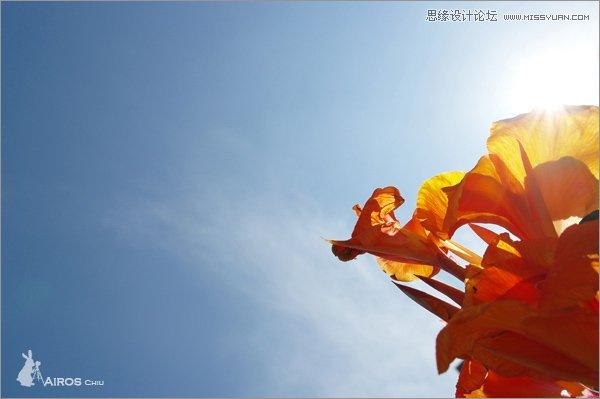 亚洲必赢app官方下载 14
