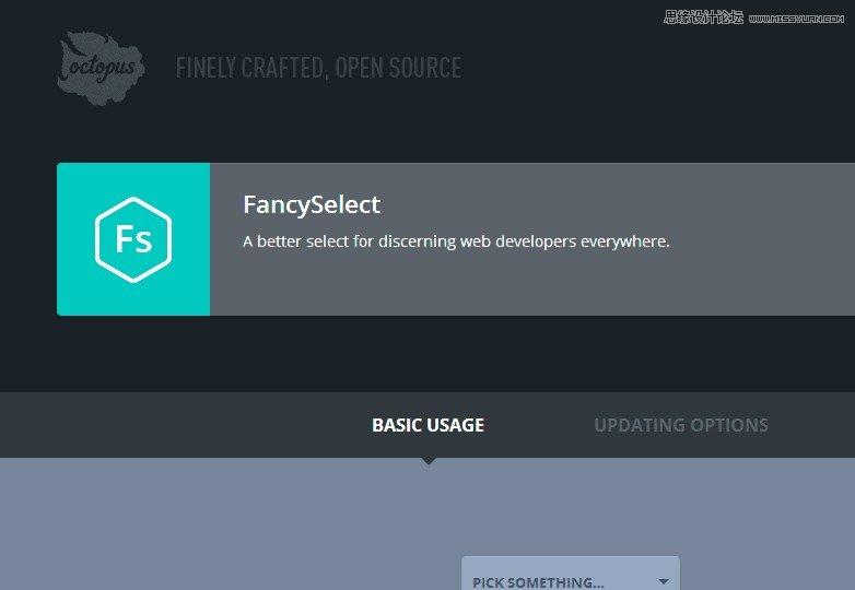 50个超赞的设计师工具资源免费下载,PS教程,思缘教程网