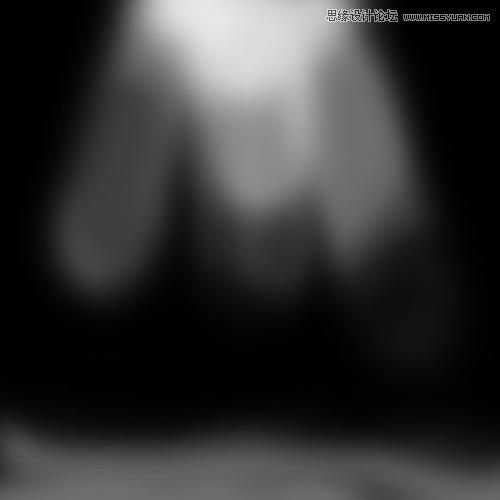 手绘视频640*250px