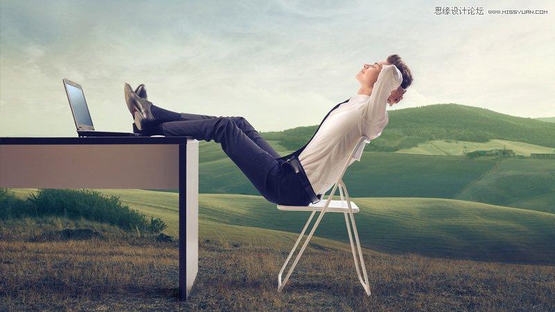 10個建議讓設計師提高自己的工作效率