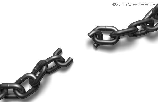Бесплатное онлайн порно разрыв цепи