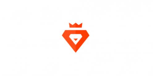 超攒的扁平化logo创意设计欣赏