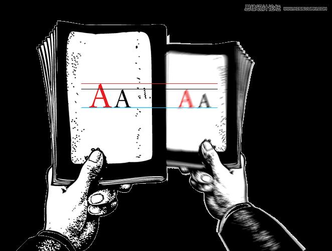 詳細解析響應式排版中的基礎知識