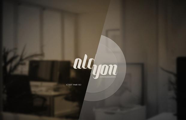 精选国外高大上风格的全屏网页设计v风格现在的平面设计一般用什么内容有哪些软件图片