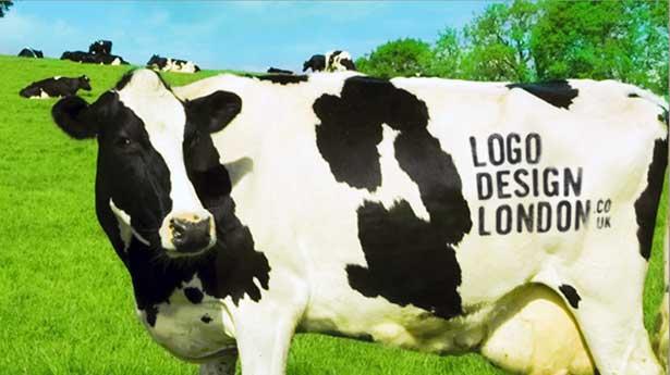 詳細解析企業LOGO設計終極大指南
