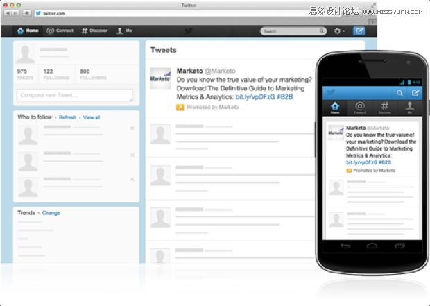 淺談網站廣告和用戶體驗的平衡之道