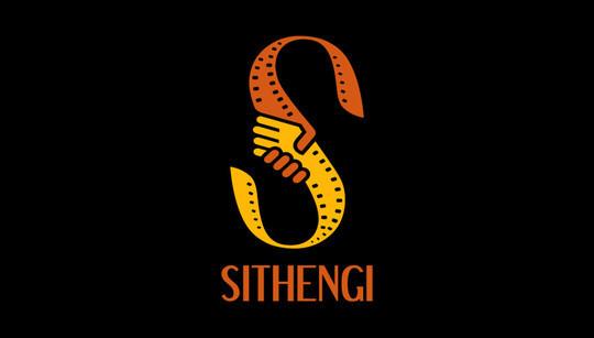 sx字母商标设计欣赏_F字母logo设计欣赏_LOGO标志_图片模板素材