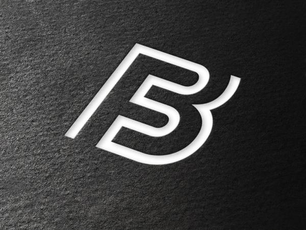 时尚logo_简约时尚logo矢量图矢量标志素材矢量素材素
