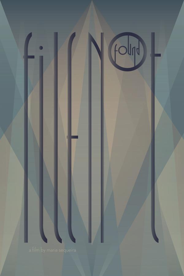 精选国外图片扁平化电玩英文大气设计欣赏-设风格城室内设计字体图片