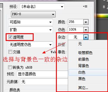 亚洲必赢官网 40
