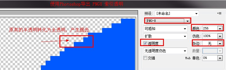亚洲必赢官网 37