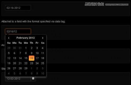 金沙澳门官网下载app 92