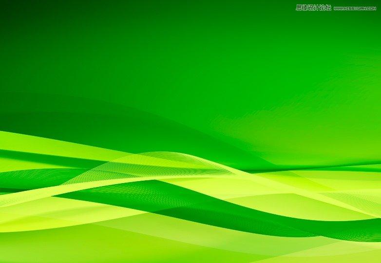 壁纸 绿色 绿叶 树叶