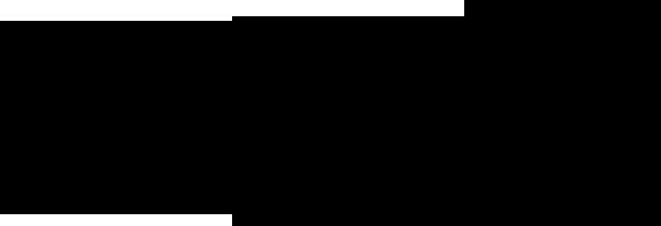 Photoshop設計高端大氣的鬧元宵立體字