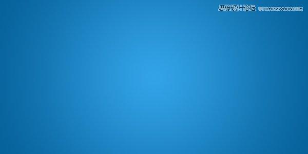 360足球直播-360足球直播网-手机360足球直播网站 16