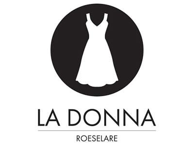 精选国外创意的黑白风格logo设计欣赏