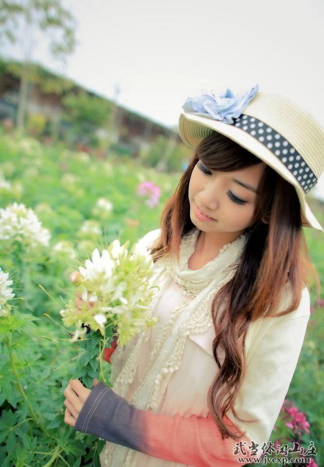 亚洲图片无码_想看看曰b的图片,文儿亚洲音乐排行,礼服连衣裙妈妈妆,日本hhhh