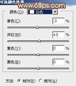 ag亚游官网平台 11