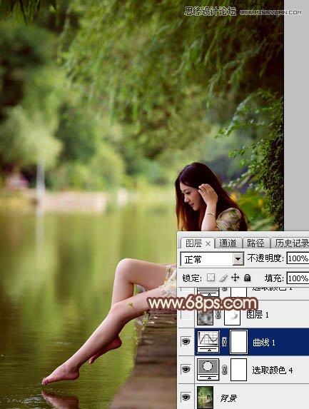 ag亚游官网平台 34