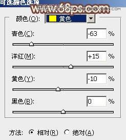 ag亚游官网平台 19