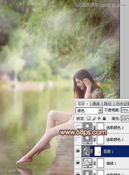 ag亚游官网平台 3