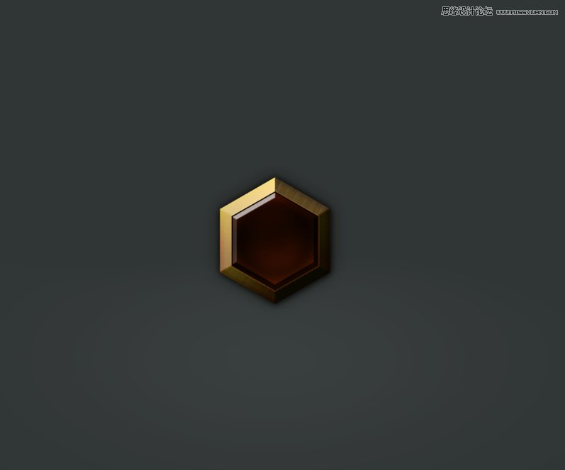 ps礼盒矢量图