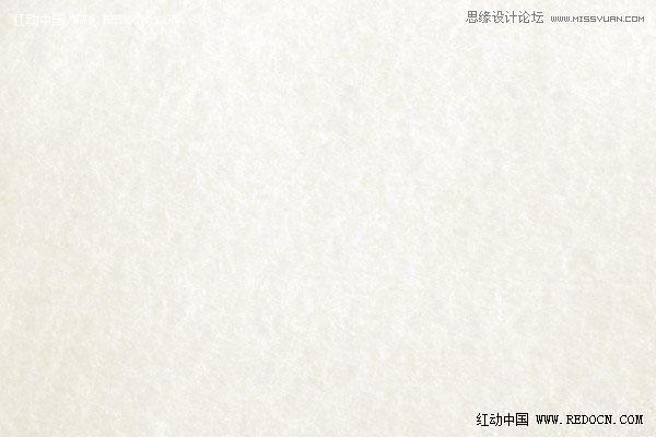 6,白色纹理素材.
