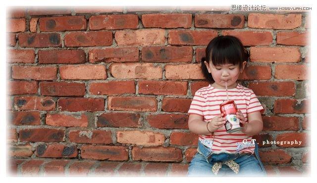 8個實用技巧幫助您攝影好孩子作品