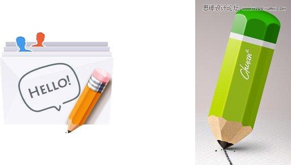 設計師應該如何抄襲比人和超越自己