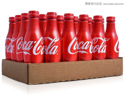 21款你應該知道的優秀品牌設計分享