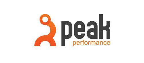logo设计欣赏 29个国外经典黑白风格网站设计欣赏 精选国外创意优秀的