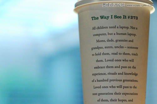 解析6+1法則讓你的廣告文案更出色