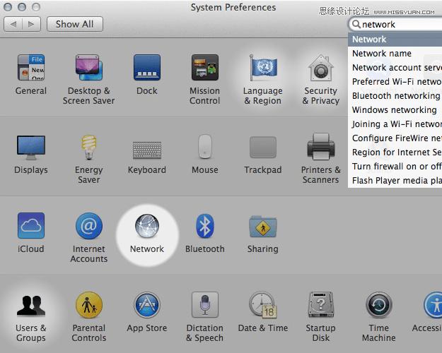 淺談蘋果系統鮮為人知的細節設計分享