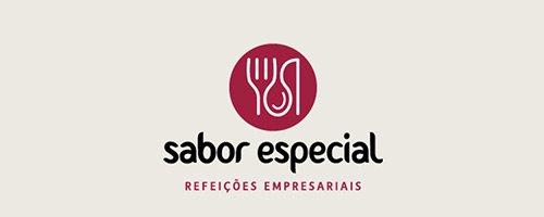 35个食物与饮料行业logo设计欣赏