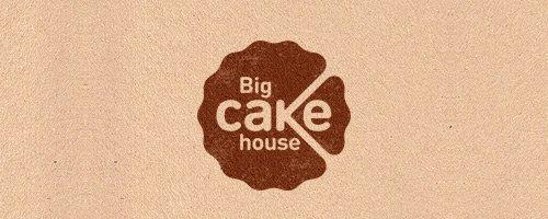 35个食物与饮料行业logo设计欣赏(2)