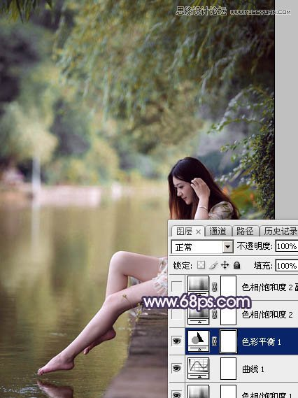 24小时娱乐官方网站 47