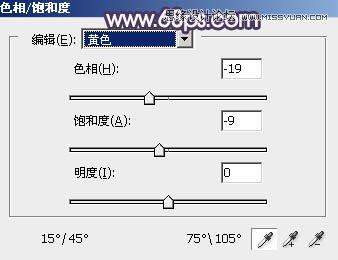 24小时娱乐官方网站 14