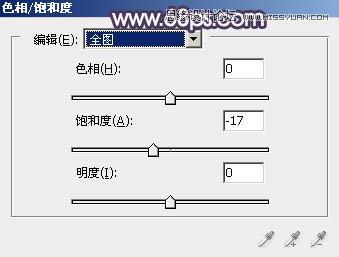24小时娱乐官方网站 10