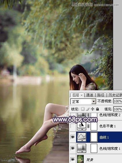 24小时娱乐官方网站 37