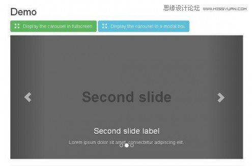 金沙澳门官网下载app 10