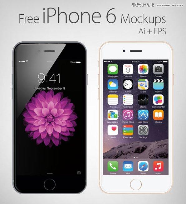 屏幕終于大了!iPhone X Plus曝光:6.5寸屏=7P機身
