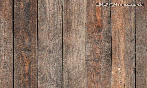 木板纹理背景素材
