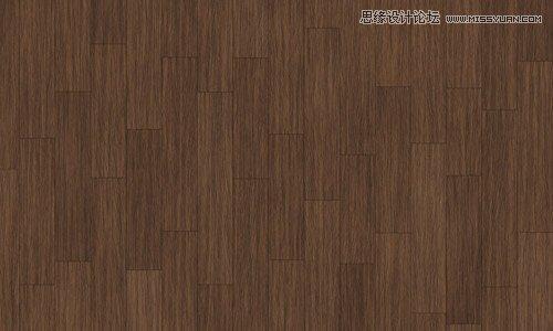真的背景木质和纹理教程无缝木板-思缘素材网omnipeek..197安装教程图片