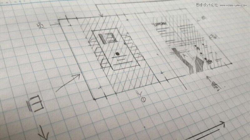 詳細解析設計師如何化腐朽為神奇