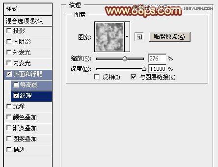 优盈彩票app下载安装 19