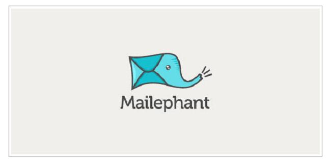 以动物为设计元素的企业logo设计欣赏